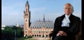 Den Haag – Griechenland verletzte das bilaterale Interim Abkommen, weitere Forderungen FYROM´s abgewiesen