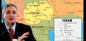 ΠΓΔΜ: Επιστολή – καταπέλτης μέλους του Κογκρέσου στο State Department