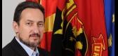 Ljubtscho Georgiewski – Gruevski usurpiert die griechische Geschichte und stellt diese als unsere vor!