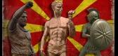 Ο σφετερισμός της ελληνικής ιστορίας συνεχίζει - μετά τον Αλέξανδρο και τον Φίλιππο, τώρα το άγαλμα του Προμηθέα στα Σκόπια