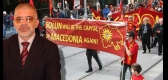 """Τοντόρ Πετρόφ - Αν η Ελλάδα δεν μας αναγνωρίσει ως Μακεδονία, ας ξεχάσει τα σημερινά σύνορά της"""""""
