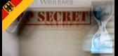 Wikileaksdokument enthüllt – Wie Deutschland durch Angela Merkel  Athen in der Namensfrage unter Druck setzte!